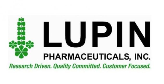 Lupin launches India's first chatbot for patients