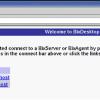 Server Monitoring With BixData