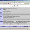 Running Vhosts Under Separate UIDs/GIDs With Apache2 mpm-peruser On Debian Etch