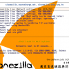 Back Up/Restore Hard Drives And Partitions With CloneZilla Live