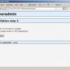 Installing PowerDNS (With MySQL Backend) And Poweradmin On Ubuntu 8.10