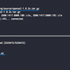 How to Install the latest OpenSSL version from Source on Linux