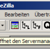 Setting Up ProFTPd + TLS On Debian Lenny