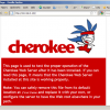 Installing Cherokee With PHP5 And MySQL Support On Ubuntu 9.10