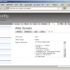 Using WebDAV With ISPConfig 3 On Ubuntu 9.10