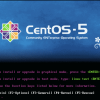 iRedOS-0.6.0: Open Source Mail Server With Postfix, Dovecot, Amavisd, ClamAV, SpamAssassin, RoundCube