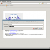 How To Install OpenQRM 4.7 With LXC Containers In Debian Squeeze/Lenny: Step By Step