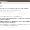 How To Install Tomcat6 With SUN-Java And Apache2 Integration On Ubuntu 10.04 [Lucid Lynx] With Virtual Hosts