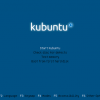 The Perfect Desktop - Kubuntu 11.04
