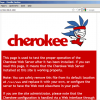 Installing Cherokee With PHP5 And MySQL Support On Ubuntu 11.04