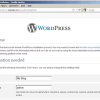 Running WordPress On Nginx (LEMP) On Debian Squeeze/Ubuntu 11.04