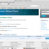 How To Install VMware Player On Ubuntu 11.04/Linux Mint 11