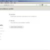 Running Drupal 7.7 On Nginx (LEMP) On Debian Squeeze/Ubuntu 11.04