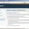 Running Magento 1.6.0.0 On Nginx (LEMP) on Debian Squeeze/Ubuntu 11.04