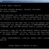 Install a Mail Server with Antivirus and Antispam in 15 Minutes