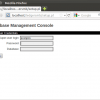 Installing LedgerSMB 1.3 Series (Open Source Accounting/ERP Application) On Ubuntu 11.10 (Oneiric Ocelot)