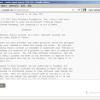 Running Contao 2.10.2 On Nginx (LEMP) On Debian Squeeze/Ubuntu 11.10