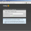 Running TYPO3 4.6 On Nginx (LEMP) On Debian Squeeze/Ubuntu 11.10