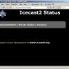 Run Your Own Webradio Station With Icecast2 And Ices2