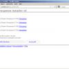 Running Simple Groupware On Nginx (LEMP) On Debian Squeeze/Ubuntu 11.10