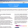 Using PHP5-FPM With Apache2 On CentOS 6.2