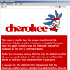 Installing Cherokee With PHP5 And MySQL Support On Ubuntu 11.10