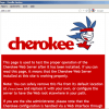Installing Cherokee With PHP5 And MySQL Support On Ubuntu 12.04