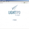 Installing Lighttpd With PHP5 (PHP-FPM) And MySQL Support On Fedora 17