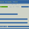 How To Set Up An IPS (Intrusion Prevention System) On Fedora 17