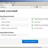 Running concrete5 On Nginx (LEMP) On Debian Squeeze/Ubuntu 12.10
