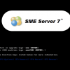 Set Up A Fileserver For Small/Medium Enterprises With SME Server 7.1