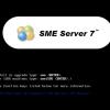 Set Up A Fileserver For Small/Medium Enterprises With SME Server 7.1