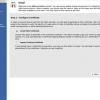 Installing Adito/OpenVPN-ALS On CentOS