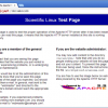 Using mod_spdy With Apache2 On Scientific Linux 6.3