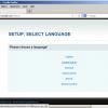 Running Redaxo 4.4.x On Nginx (LEMP) On Debian Wheezy/Ubuntu 12.10