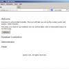 Running ActiveCollab 3 On Nginx (LEMP) On Debian Wheezy/Ubuntu 12.10