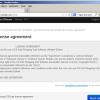 Running CS-Cart On Nginx (LEMP) On Debian Wheezy/Ubuntu 13.04