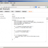 Running Redmine Project Management On nginx (Debian Wheezy)