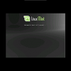 The Perfect Desktop - Linux Mint 17 (Qiana)