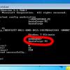 Samba Server Configuration in CentOS 6.5