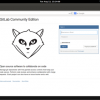How to run your own Git server with GitlabHQ on Ubuntu 14.04