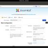 How to install Joomla on Ubuntu 14.04
