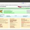 How to install Tomcat in Ubuntu 14.04