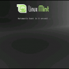 The Perfect Desktop - Linux Mint 17.1 (Rebecca)