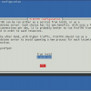 How to install and configure ProFTPD on Debian Wheezy and Ubuntu 14.04