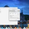 Ubuntu 15.04 (Vivid Vervet) Minimal Server Installation Tutorial