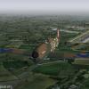 How to add extra airplanes on FlightGear Flight Simulator