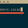 How to Install Zimbra 8.6 on Ubuntu 14.04 Server