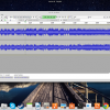 Sound Recording and Editing with Audacity on Ubuntu