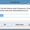 Samba Server Installation on Debian 8 (Jessie)